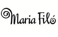 maria_filo