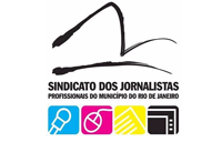 sindicato_dos_jornalistas