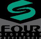 Four Corretora